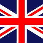 United Kingdom Profile Picture
