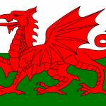 Wales Profile Picture