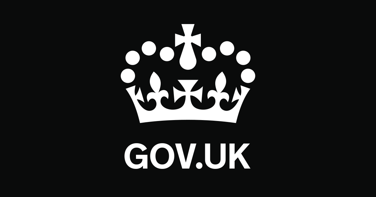 Student finance - GOV.UK