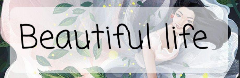 Beautiful life Cover Image