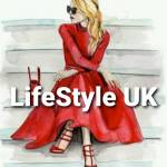 LifeStyle UK Profile Picture