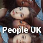 People UK Profile Picture