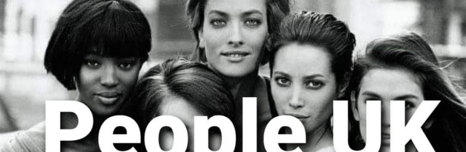 People UK Cover Image
