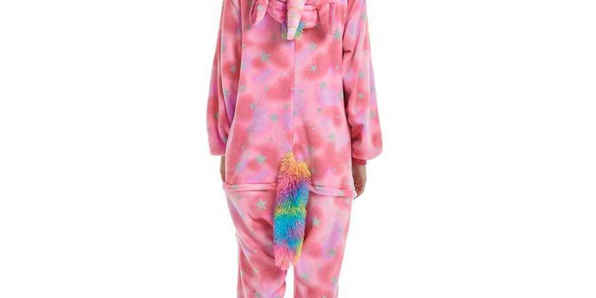 Animal Pajamas For Adults: What Are They and Where Can I Get One?