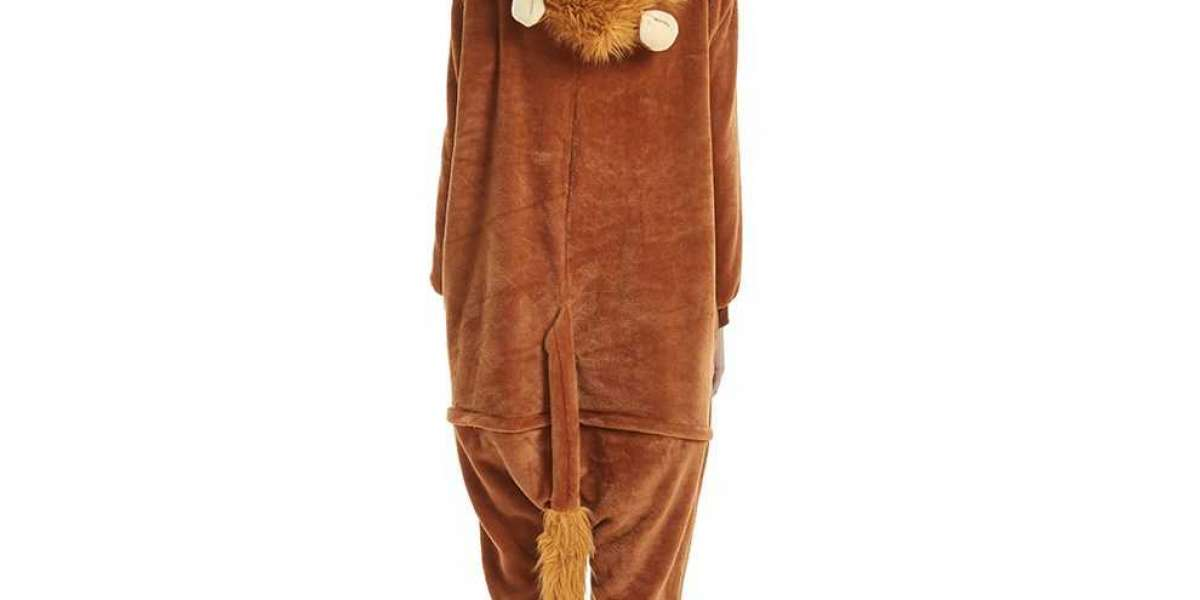 Short Sleeve Adult Animal Costume - Things to Remember