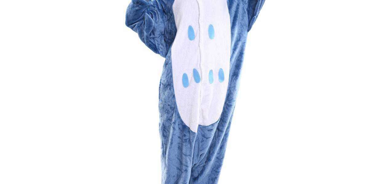 Halloween Onesies For Adults - Cute Halloween Costume Wears for a Special Occasion