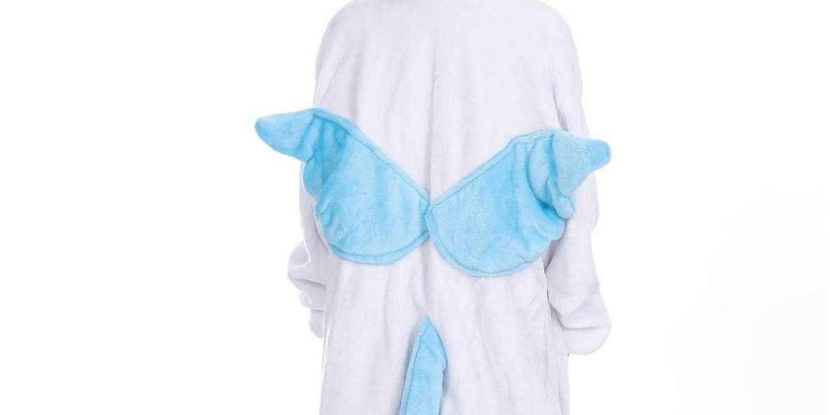Animal Adult Onesies And Kigurumi Pajamas Are Great Gift Ideas