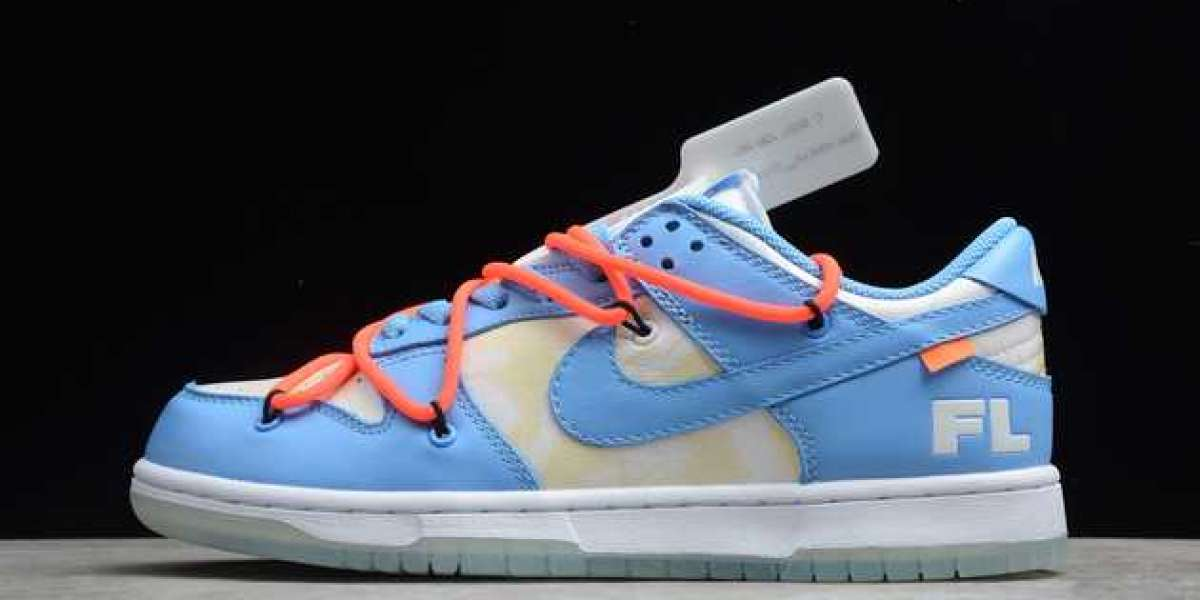 "Buy Best Nike Dunk Low ""Easter"" Light Soft Pink 2021"