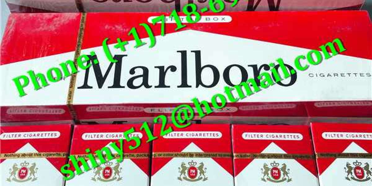 Cheap Newport 100s Cigarettes Online using phony