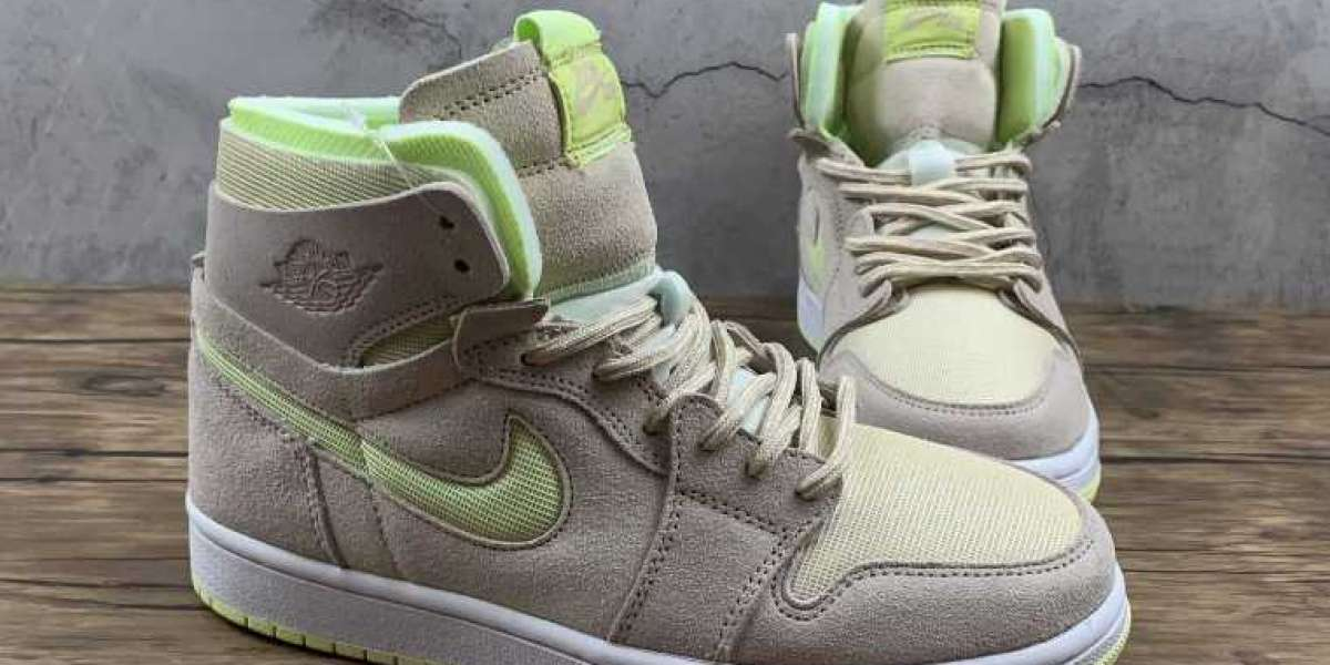 Will You Buy Hot Sell Familia x Nike SB Dunk Low First Avenue