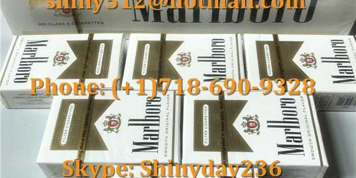 Newport Cigarettes Wholesale Cheap the actual