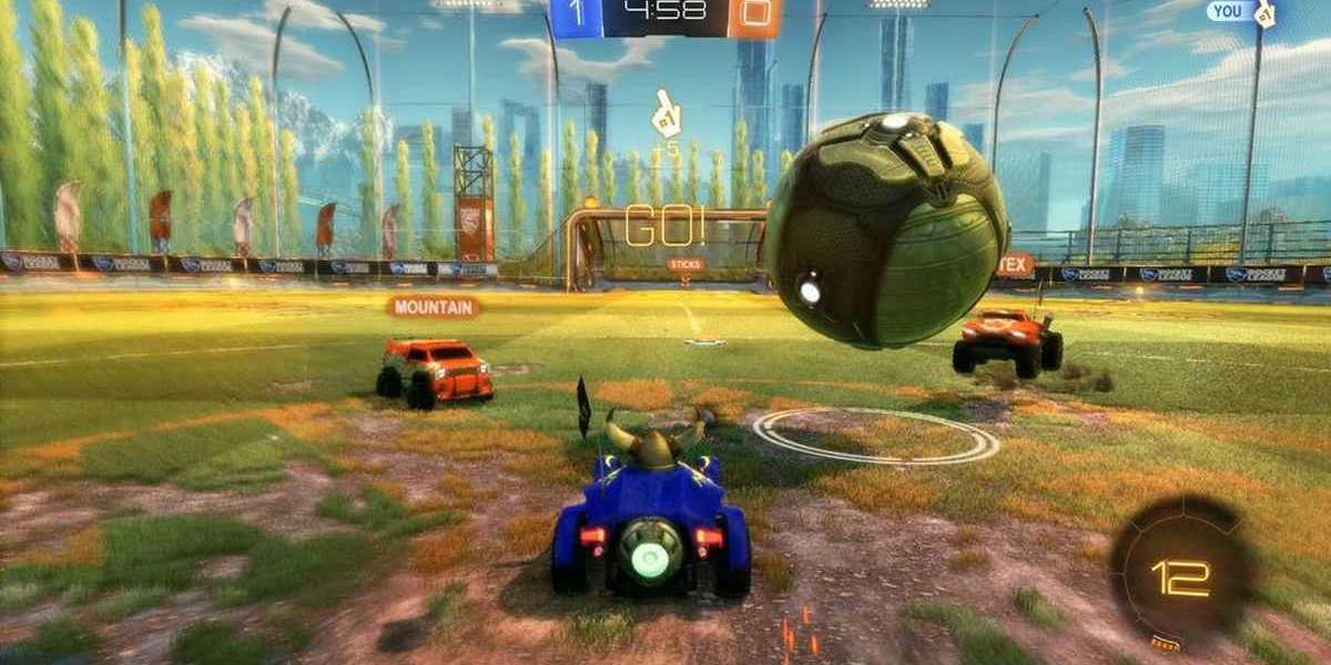 Season three of the Rocket Pass is anticipated to deliver a plethora of recent additions to Rocket League