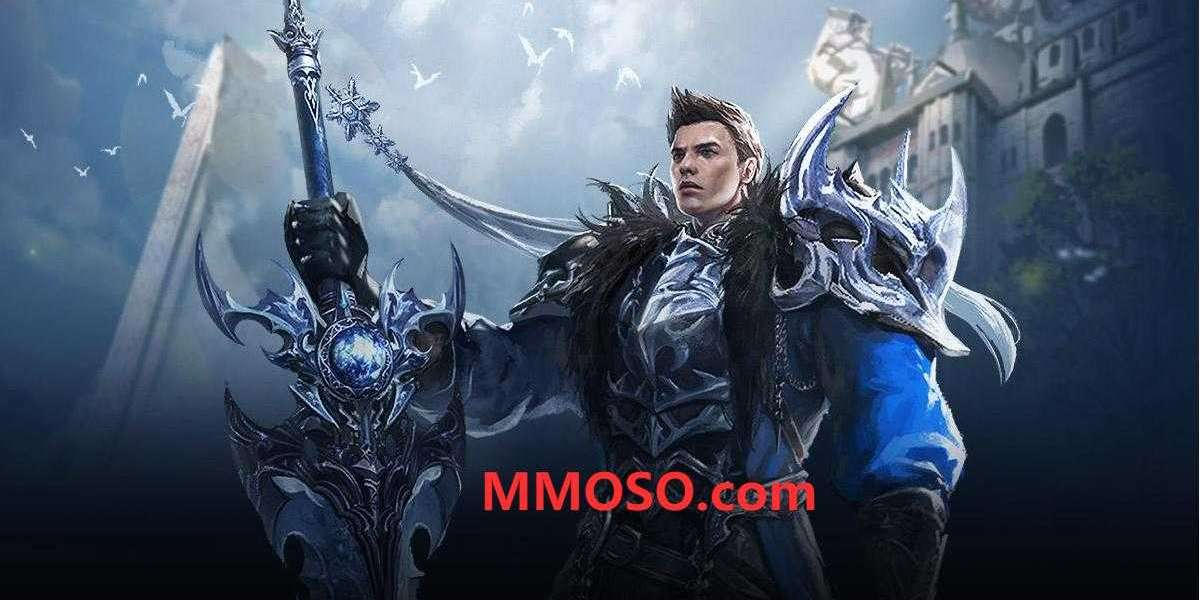 Aion Classic lost a batch of players after the free experience