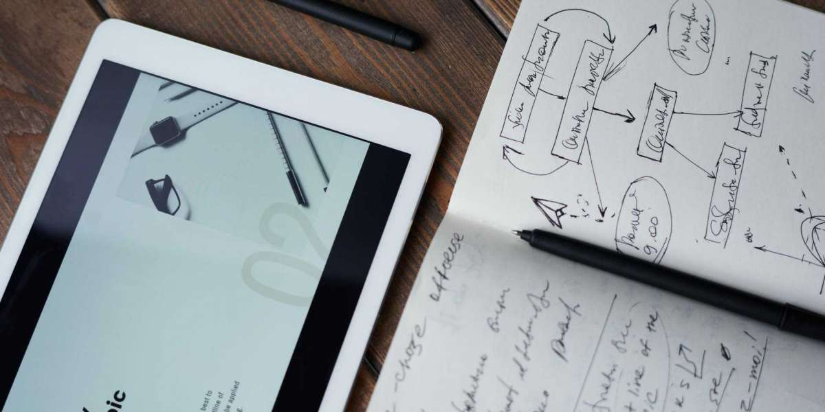 How To Decide On The Best Digital Marketing Agency?