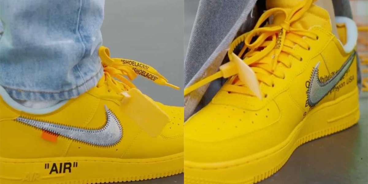 2021 New Sale Sneakers Nike Kyrie Low 4 Sunrise
