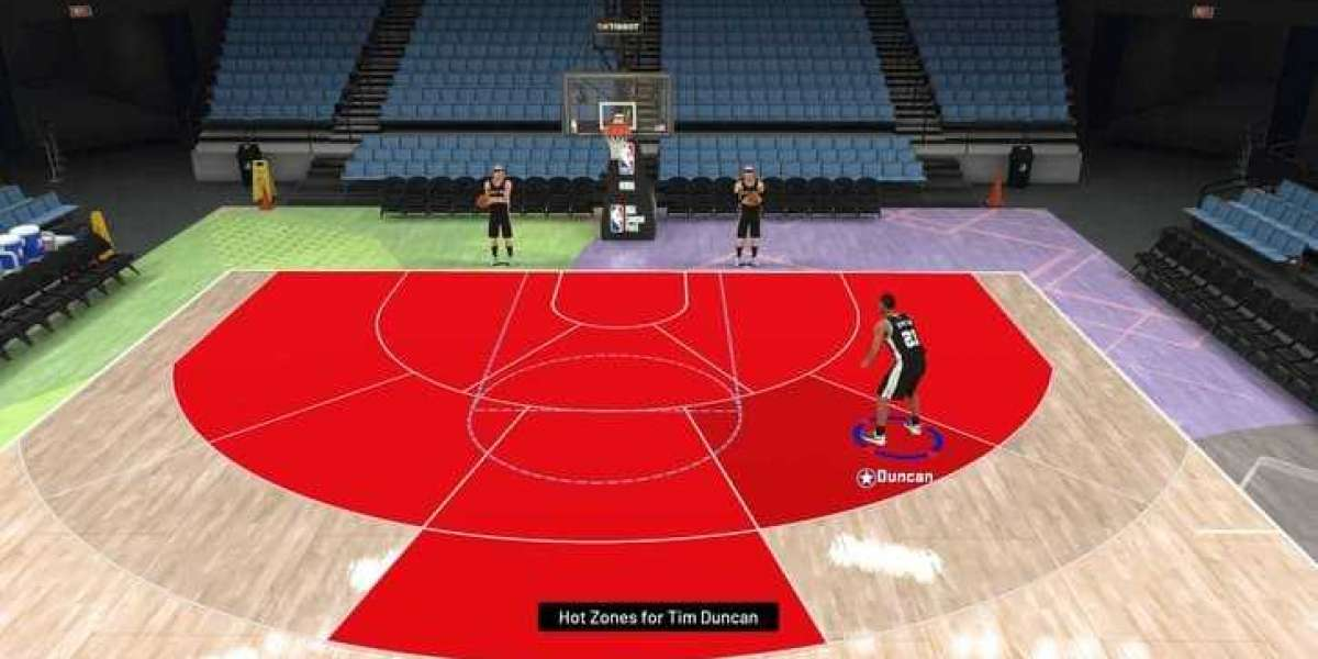 The most noteworthy update for lots NBA 2K21 fans this time round in all likelihood comes with two players specially