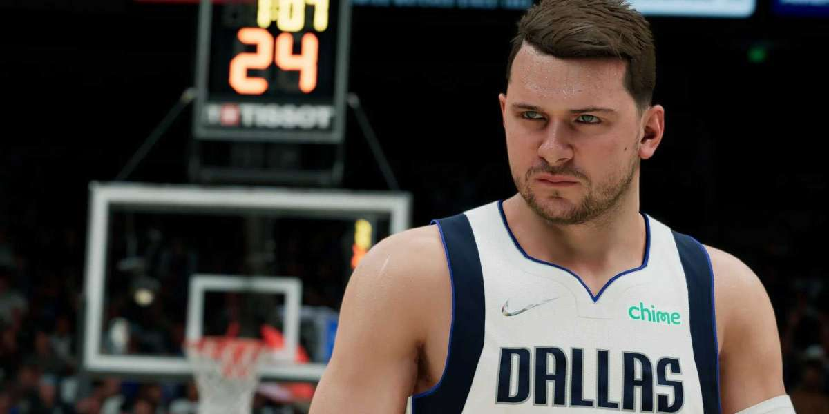 NBA 2K22 will offer any sort of free upgrade from last-gen to next-gen