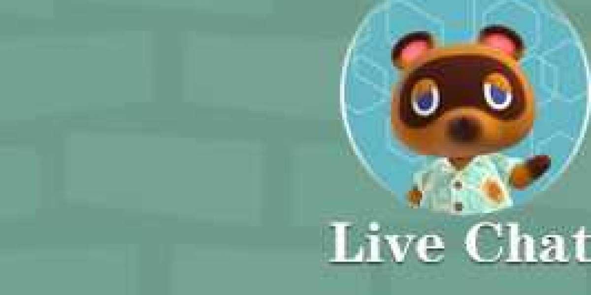 Animal Crossing: Unlock the Whoopee Cushion item.