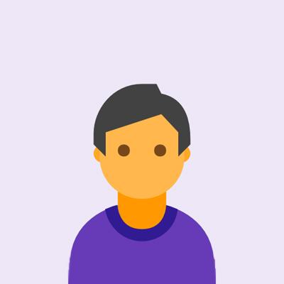 john miller Profile Picture